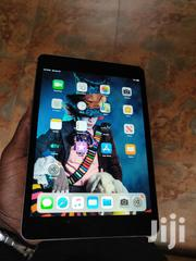 Apple iPad mini 2 64 GB Black | Tablets for sale in Central Region, Kampala