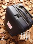 Luxury Suitcase | Bags for sale in Kampala, Central Region, Nigeria