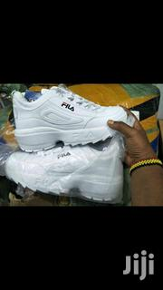 Filla Shoes | Shoes for sale in Central Region, Kampala