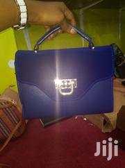 Classy Hand Bags | Bags for sale in Central Region, Kampala