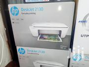 Brand New 2130 Printers | Computer Accessories  for sale in Central Region, Kampala