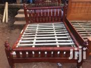 Conte Stands | Furniture for sale in Central Region, Kampala