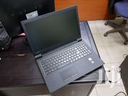 Lenovo Core I5 | Laptops & Computers for sale in Central Region, Kampala