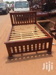 Single Bed 4x6 | Furniture for sale in Central Region, Kampala