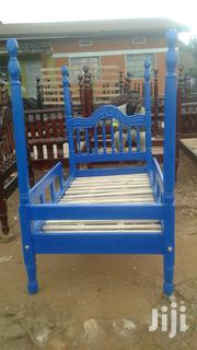 Kids Single Bed 3by6 | Children's Furniture for sale in Central Region, Kampala