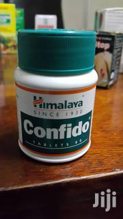 Confido 60 Tablets | Sexual Wellness for sale in Central Region, Kampala