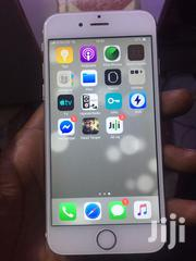 Apple iPhone 6 64 GB Gold   Mobile Phones for sale in Central Region, Kampala