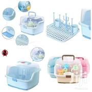 Baby Storage Bank | Babies & Kids Accessories for sale in Central Region, Kampala