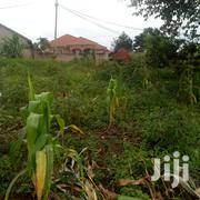 13 Decimal Plot Of Land (60x110ft) Plot Of Land For Sale Namugongo | Land & Plots For Sale for sale in Central Region, Kampala