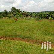 An Acre and 40 Decimal Land for Sale in Kira Nakasajja at 85M | Land & Plots For Sale for sale in Central Region, Kampala