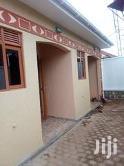 Ntinda Kisaasi | Houses & Apartments For Rent for sale in Central Region, Kampala