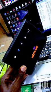 Unlock Your Huawei B310 Router | Networking Products for sale in Central Region, Kampala