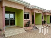 Kireka Double Room Self Contained   Houses & Apartments For Rent for sale in Central Region, Kampala
