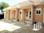 Kisasi Double Room Self Contained | Houses & Apartments For Rent for sale in Central Region, Kampala