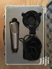 Behringer Microphone | Audio & Music Equipment for sale in Central Region, Kampala