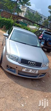 Audi A4 2008 | Cars for sale in Central Region, Kampala