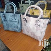 Women's Bag | Bags for sale in Central Region, Kampala