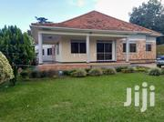 4 Bedrooms House at Bukasa Muyenga | Houses & Apartments For Sale for sale in Central Region, Kampala