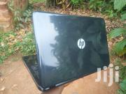 Slim HP Nice Laptop 500 Hdd 2Gb Ram | Laptops & Computers for sale in Central Region, Kampala
