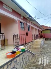 House At Bweyogerere For Rent | Houses & Apartments For Rent for sale in Central Region, Kampala