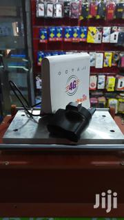 Unlocked Africell Router 150mbps 4g LTE | Computer Accessories  for sale in Central Region, Kampala