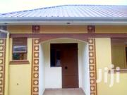Bweyogerere Modernized Single Rooms | Houses & Apartments For Rent for sale in Central Region, Kampala