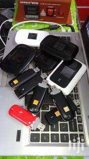 Unlocked Usb Modem | Computer Accessories  for sale in Central Region, Kampala
