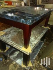 Resin Tables And Countertops | Other Repair & Constraction Items for sale in Central Region, Kampala
