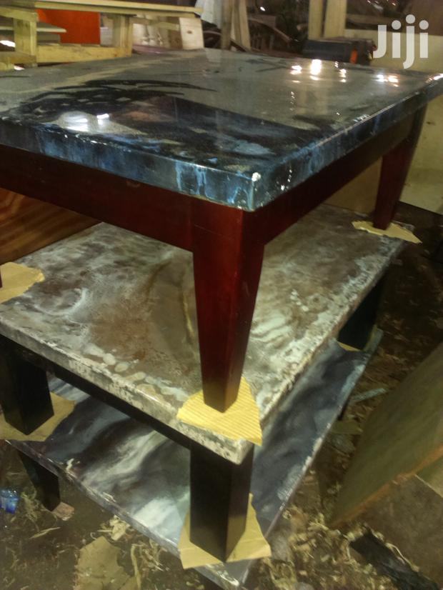 Archive: Resin Tables And Countertops