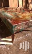 Resin Tables And Countertops | Other Repair & Constraction Items for sale in Kampala, Central Region, Nigeria