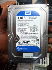 Hard Disk 1TB | Computer Hardware for sale in Central Region, Kampala
