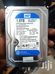 Hard Drive 1TB | Computer Hardware for sale in Central Region, Kampala