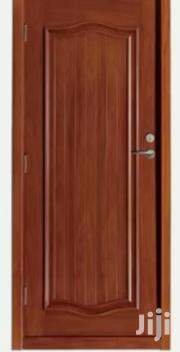 Wooden Doors | Doors for sale in Central Region, Kampala