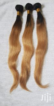 100% Human Hair 20 Inches | Hair Beauty for sale in Central Region, Kampala