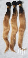 100% Human Hair 20 Inches   Hair Beauty for sale in Kampala, Central Region, Nigeria
