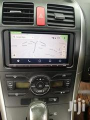 Bluetooth Car DVD Player Radios | Vehicle Parts & Accessories for sale in Central Region, Kampala