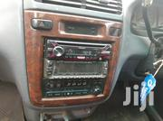 Sony Xplod Car Radio System | Vehicle Parts & Accessories for sale in Central Region, Kampala