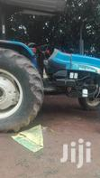 New Tractor | Farm Machinery & Equipment for sale in Kampala, Central Region, Nigeria