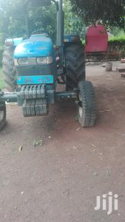 New Tractor | Farm Machinery & Equipment for sale in Central Region, Kampala