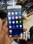 Samsung Galaxy S7 edge 32 GB Black | Mobile Phones for sale in Kampala, Central Region, Nigeria