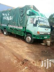 Hino Model 1995 | Trucks & Trailers for sale in Central Region, Kampala