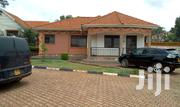 Mengo Standalone House. | Houses & Apartments For Rent for sale in Central Region, Kampala