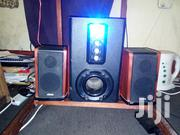 Allies Subwoofer   Audio & Music Equipment for sale in Central Region, Kampala