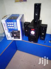 Brand New Ailipu 3.1 Multimedia Speaker Digital Subwoofer System | Audio & Music Equipment for sale in Central Region, Kampala