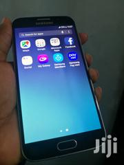 Samsung Galaxy S6 64 GB Blue | Mobile Phones for sale in Central Region, Kampala