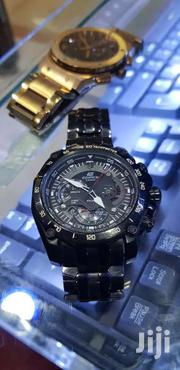 Casio Edifice Watch | Watches for sale in Central Region, Kampala