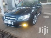 Subaru Legacy 2008 3.0 R Limited Gray | Cars for sale in Central Region, Wakiso