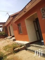 Double Rooms Apartment For Rent | Houses & Apartments For Rent for sale in Central Region, Wakiso