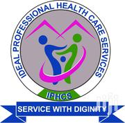 Ideal Professional Health Care Services | Health & Beauty Services for sale in Central Region, Kampala