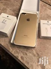 New Apple iPhone 7 Plus 256 GB Gold | Mobile Phones for sale in Central Region, Kalangala